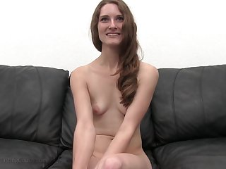 Excellent porn video Creampie exclusive newest , it's amazing