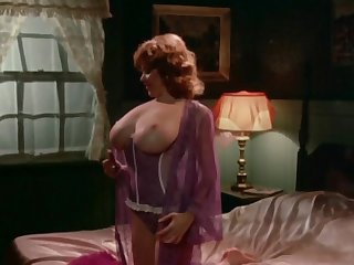 1980s classic output big boobs