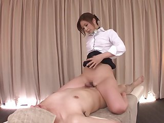 Exotic Sex Scene Cumshot Wild Pretty One