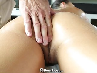 HD PornPros - Compilation chicks get there nuisance fucked and slobbered greater than