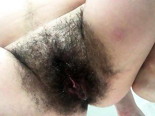 Hottest cloudy solo webcam masturbation 2