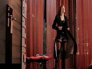 Angelina Jolie - Mr And Mrs Smith