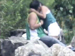 Desi indian privy hot couple sex