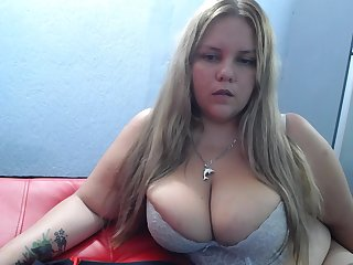 Colombian SBBW Eishlleymyersx (19) Shakin Her Bum