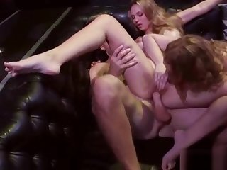 (nicki ryan tiffany) Hot Sluty College Girls On Cam In Hard Devise Sexual connection clip-28