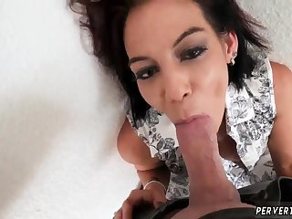 Mom anal dildo solo and step fucked on embed first epoch
