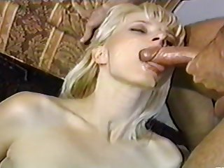 Pornstars Swallowing Incredible Cumshots