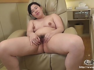 Best adult clip MILF revolutionary , it's amazing